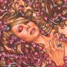 Mariah Carey-La Vie En Rose, 2012, Acryl/Leinwand/Karton, 60x60cm